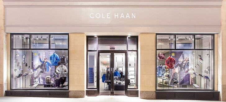 Cole Haan files for IPO seven years after exiting Nike's range