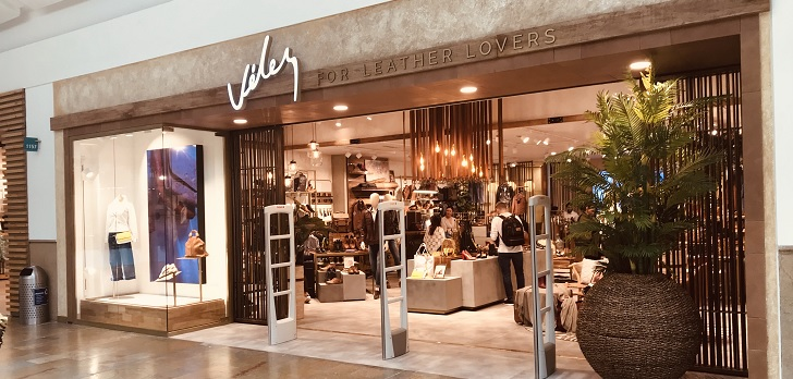 Latin American fashion paves its way into Europe: Colombian Cueros Vélez and Studio F plan openings