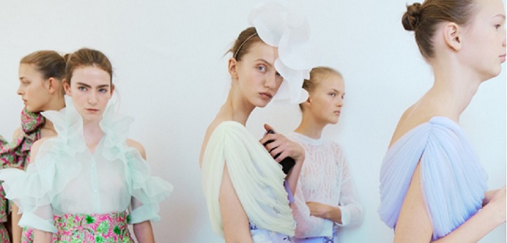 Delpozo owner agrees to sell the brand