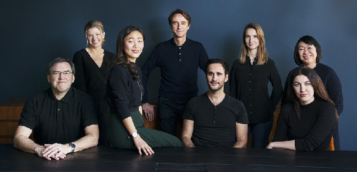 Farfetch's Investor, Felix Capital, raises 300 million dollars to invest in digital lifestyle brands