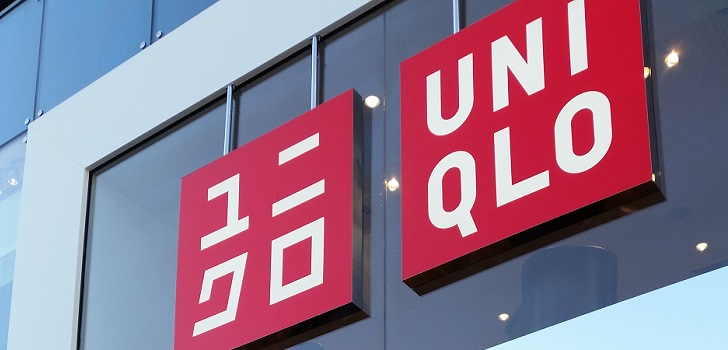 Uniqlo ramps up expansion in Europe and plans first store in Denmark next year