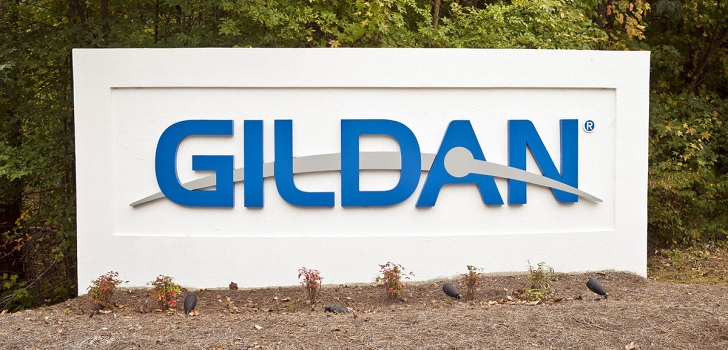 Gildan sales drop 2% in third quarter, Mexican factories to shut down