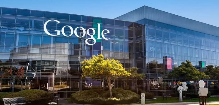 Google peaks into ecommerce with new direct checkout service