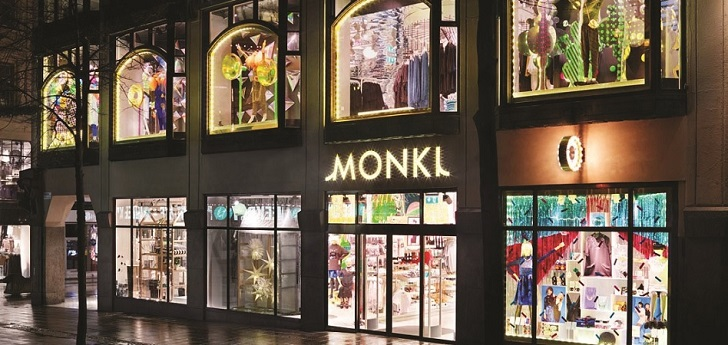 H&M gets closer to Gen Z: Monki launches streaming shopping platform