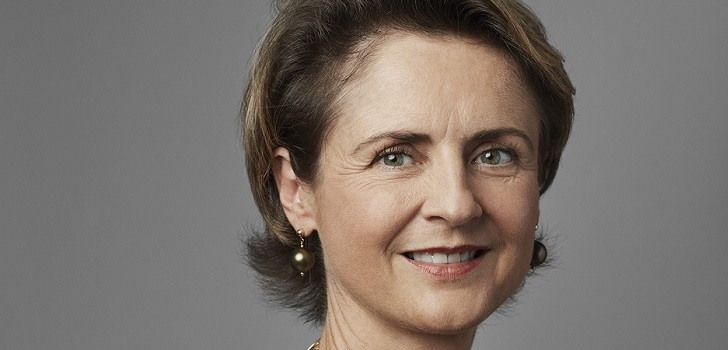 Inditex hires more digital talent: appoints Anna Lange to the board