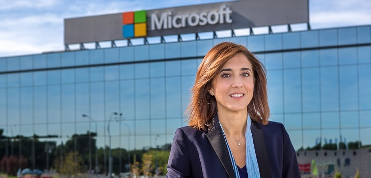 Zara owner Inditex brings in tech talent: Microsoft Spain chairman joins board of directors