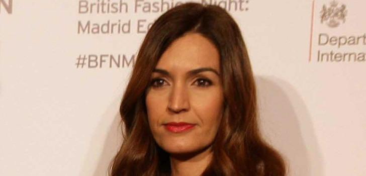 Inditex hires former Temperley London CEO as deputy managing director of its shoe business