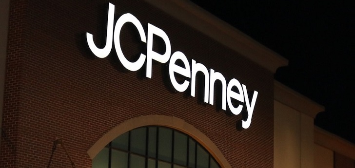 JC Penney deepens loses with 5% drop in 2019