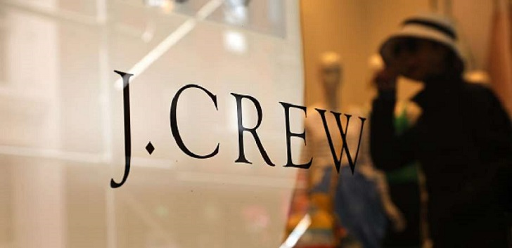 J.Crew grows 2.3% in 2019 and delays Madewell's spin off for the coronavirus
