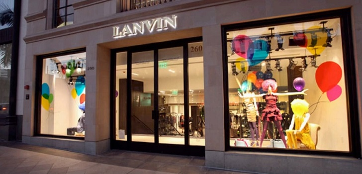 The owner of Lanvin and Wolford seeks partner for his fashion business