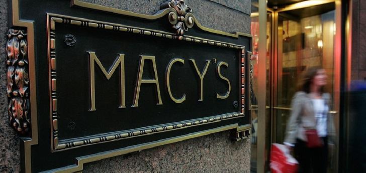 Macy's profit plummets by 49% in 2019