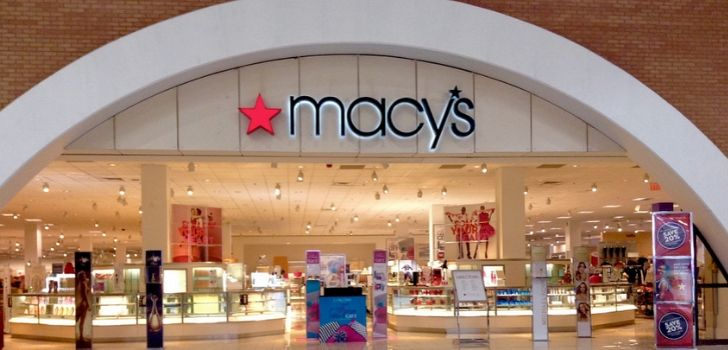 Macy's explores new retail concepts and opens new cosmetic store in Texas