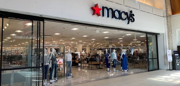 Macy's tighten its belt with 125 additional closures and 2,000 layoffs