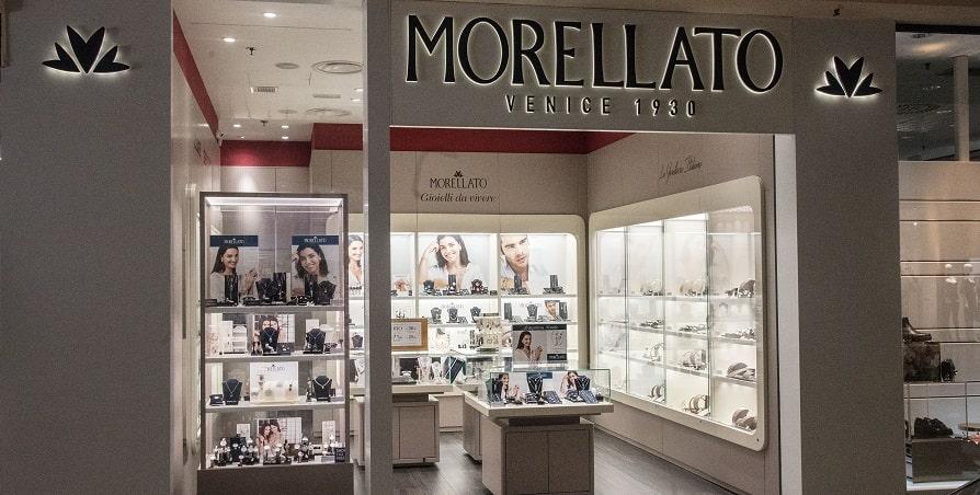 Morellato widens its portfolio: acquires French Cléor for 50 million