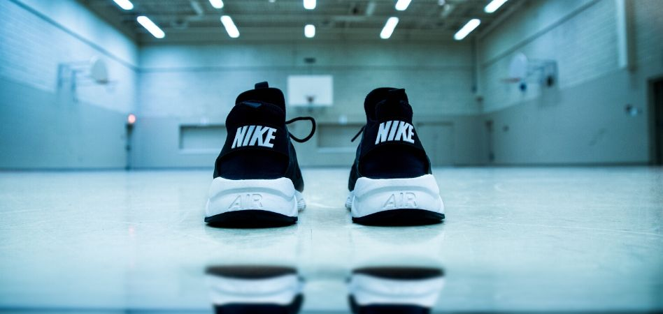 Flojamente Amante pecho  Nike, Gucci, and Adidas: the most valuable fashion brands in the world | MDS