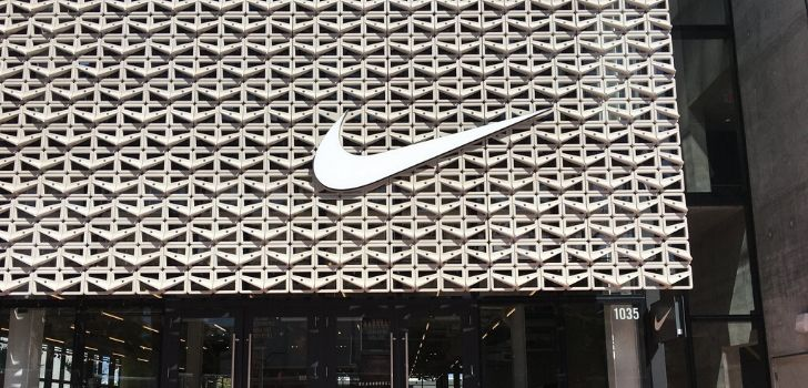 Nike transitions operations with local distributors in South America