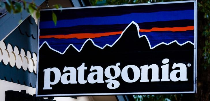 Pantagonia sues American company over 'Petrogonia' line