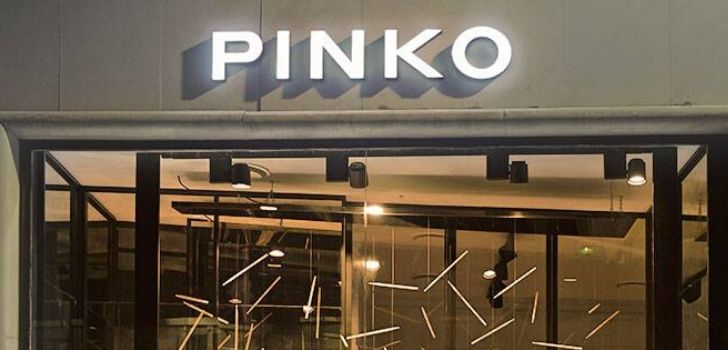 Pinko lands in South Korea: opens two stores with a local partner