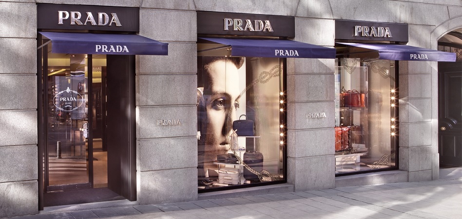 Prada signs fifty-million sustainability related loan