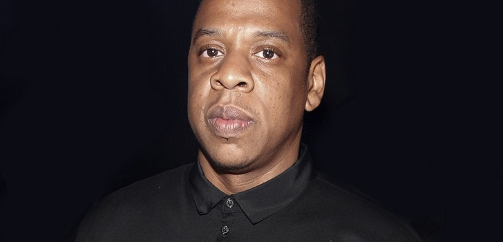 Puma forges closer ties with celebrities and appoints Jay-Z creative consultant for basketball business
