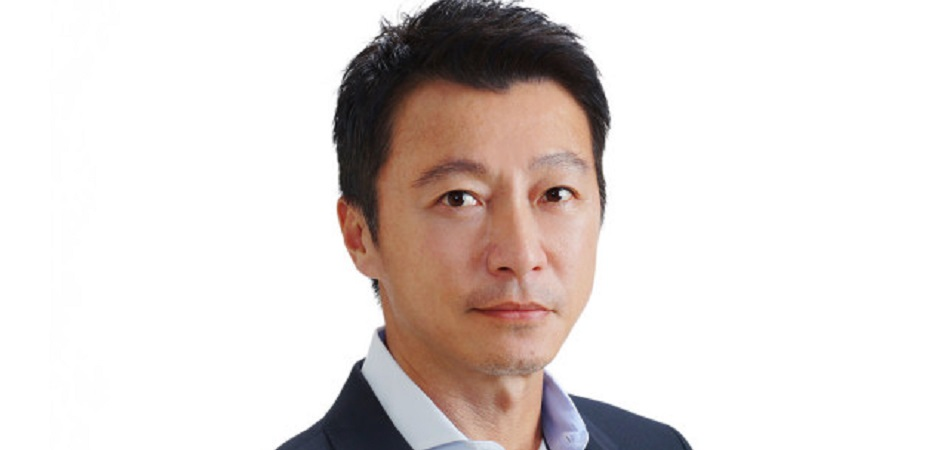 PVH appoints Tom Chu as new regional president for Asia Pacific