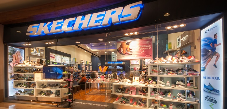 Skechers hires a Phelps&Phillips lawyer for its board