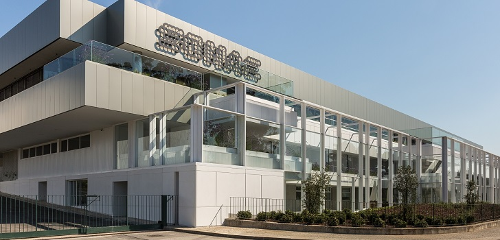 Sonae sales up 1.9% in 2018 and reach 370 millions
