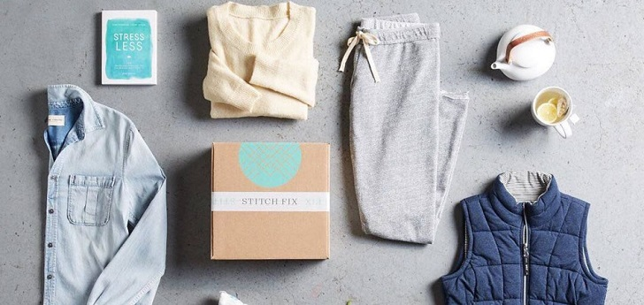 Stitch Fix revenue rises 29% in 2019 but profit shrinks 18%