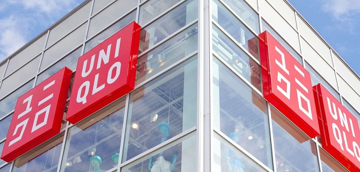 Uniqlo one step closer to subscription: tries customer sampling program