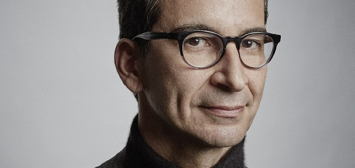 Yoox Net-a-Porter: Federico Marchetti leaves the post of CEO